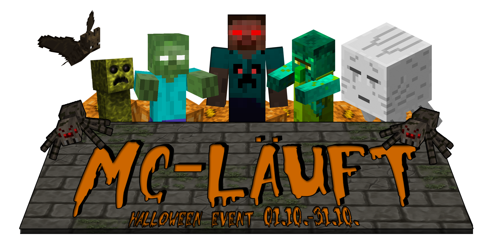 MC-Läuft.de