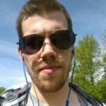 Profilbild von YourRapiddeath