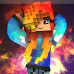 Profilbild von HabDichGern_