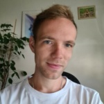 Profilbild von Michael Schuhbeck