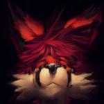 Profilbild von Soul_Ch4tcher