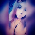Profilbild von ErdbeerCindy